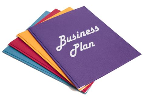 Sample Business Plan - DOC Document